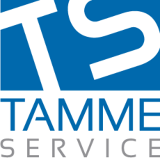 TAMME SERVICE